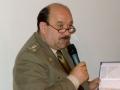 2011_partite_img03