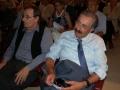 2011_partite_img09