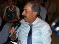 2011_partite_img11