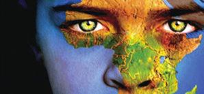 Black History Month 2011 – Relazione