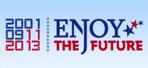 Enjoy the Future