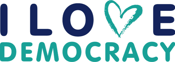 2014_1109_logo