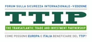 Convegno TTIP