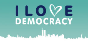 I Love Democracy – Documenti