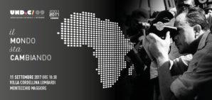 Il mondo sta cambiando: Africa termometro politico